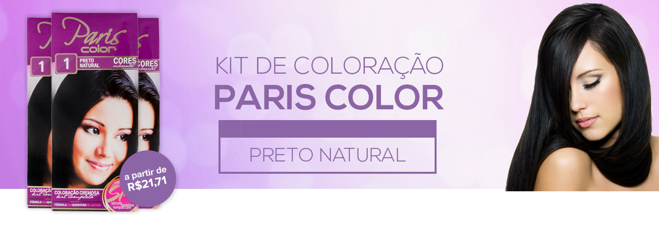 kit-coloracao-paris