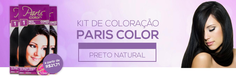 kit-coloracao-paris